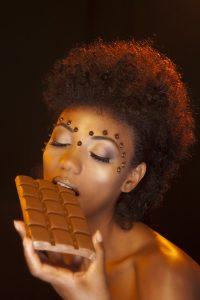 hypnothérapie envie de chocolat