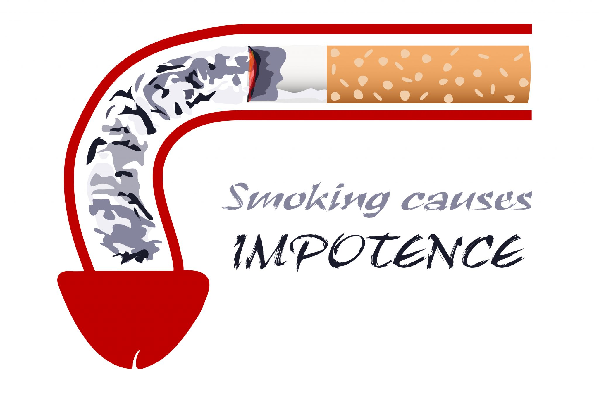 Stop Smoking with Hypnosis - Gavin Bowtell Hypnotherapy